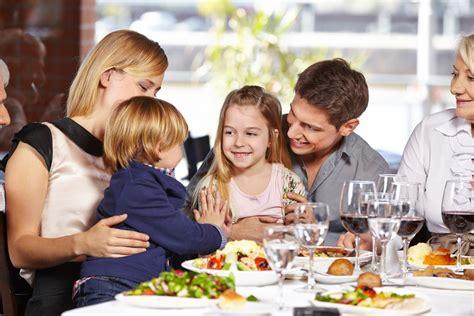 essen gehen stuttgart west essen gehen mit kinderfreundliche restaurants in