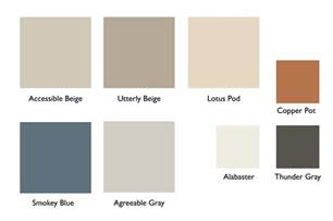 best beige paint color 7 extraordinary beige interior paint royalsapphires
