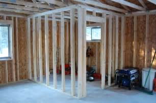 Framing Interior Doors Magnetic Nord Framing Walls