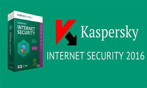 reset kaspersky bang tay key kis 2016 bản quyền 1 năm hướng dẫn active kis 2016