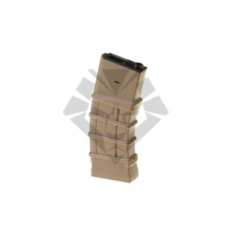 Mag M4 Hicap Gg g g m4 thermold hicap mag 450rds airsoft winkel