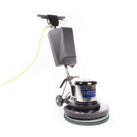 Scrubbing Machine carpet scrubbing machine with shoo tank buy this trusted clean floor buffer today save