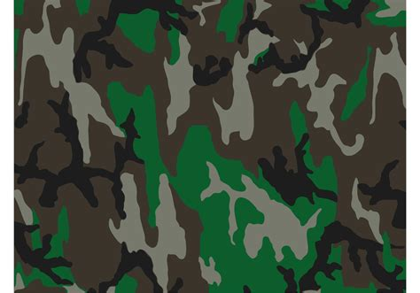 camo pattern vector art camouflage pattern download free vector art stock