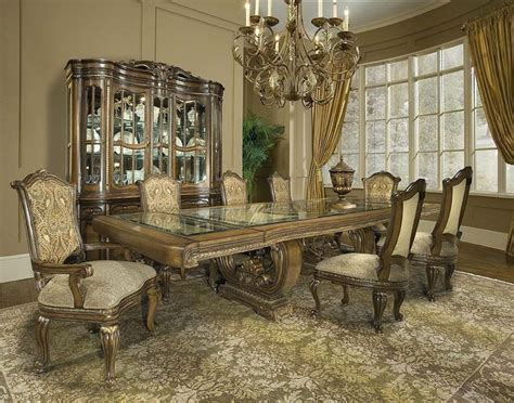 dining room sets los angeles 17 best images about furniture dining room and kitchen