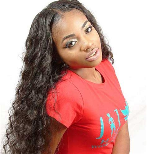 jazee hair brazilian deep wave jazee hair
