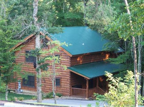 smoky cove chalet and cabin rentals deals cground