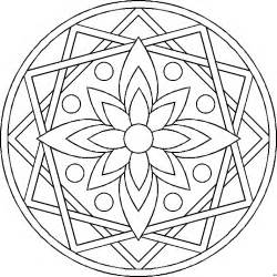 free mandala coloring pages free coloring pages of mandala ostern