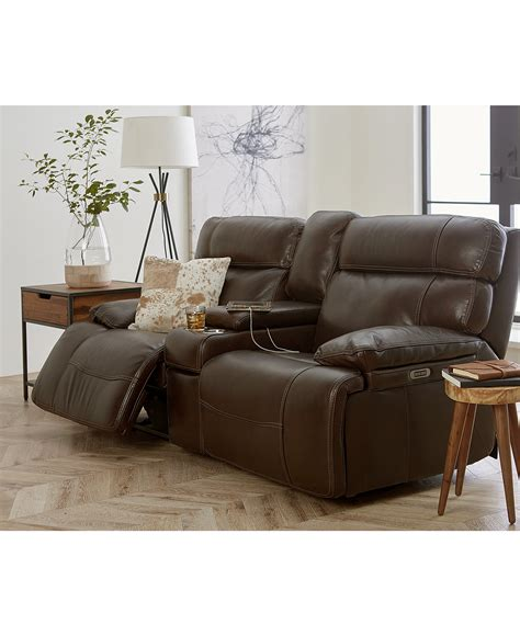 Three Recliner Sofa Sofas Center Grey Reclining Sofa Set Microfiber Reclining Sofa Sets