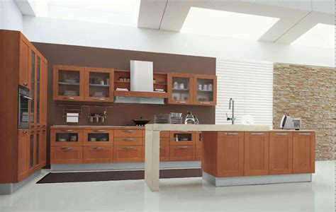 home interior work modular kitchen design specialist modular kitchen design