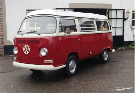1971 volkswagen westfalia for sale vw combi t2a westfalia 1971 eur 3000