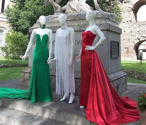 italiana della moda 2017 anno d oro per la moda italiana italia chiama italia