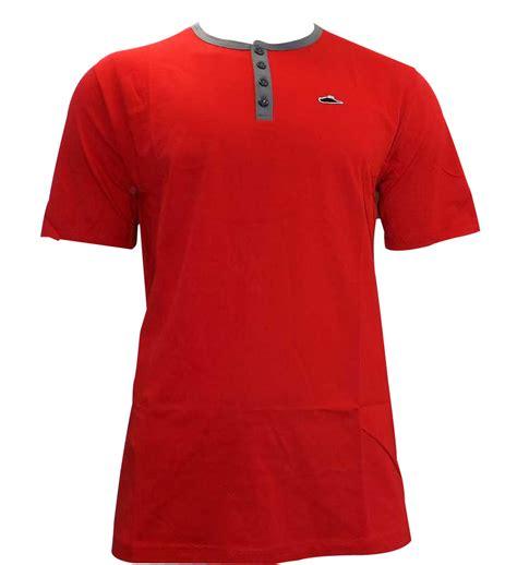 T Shirt Aticus Glow Ln joblot of 50 mens assorted atticus polos t shirts shorts vests etc