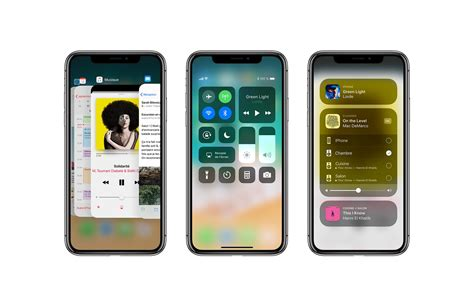 L Iphone 10 Ce Qui Cloche Avec L Apple Iphone X Frandroid