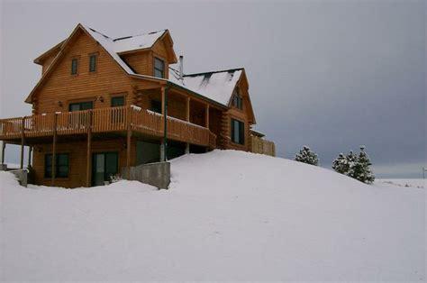 gastineau log homes www oakloghome gastineau log