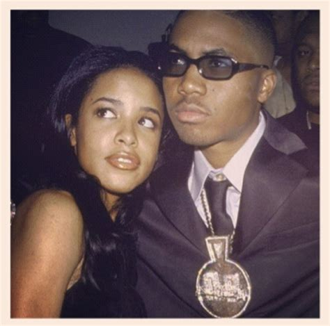 nas biography aaliyah3 jpg