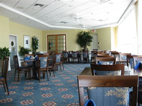 blue room cafe myrtle cafe amalfi 10000 club dr in myrtle sc tips and photos on citymaps