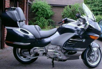 bmw touring bike max bikes bmw k1300gt touring bikes