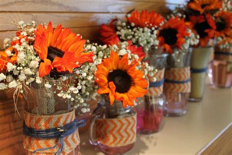 diy fall wedding reception decorations 2 incridible diy wedding decorations fall bouquets adjusted for fall wedding decorations on with