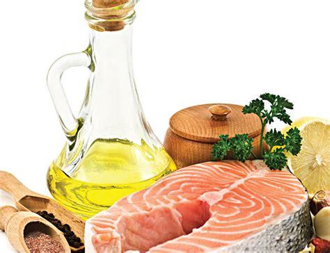 omega 3 in quali alimenti gli alimenti ricchi di omega3 quali sono