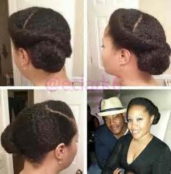 updo transitional hairstyles for the american 2015 206 best images about protective styles for transitioning