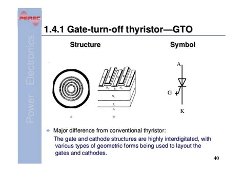 transistor gto datasheet transistor gto 28 images r800ch18f2ko scr gto and diode yaspro electronics gate turn