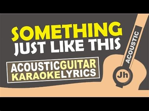 download mp3 something just like this the chainsmokers and coldplay something just like this