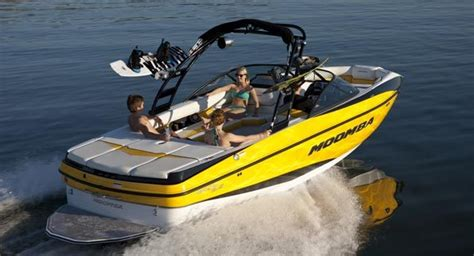 axis boats reliability research 2012 moomba boats mojo 25 on iboats