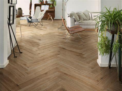 pavimento in gres porcellanato effetto legno pavimento in gres porcellanato effetto legno woodglam ragno