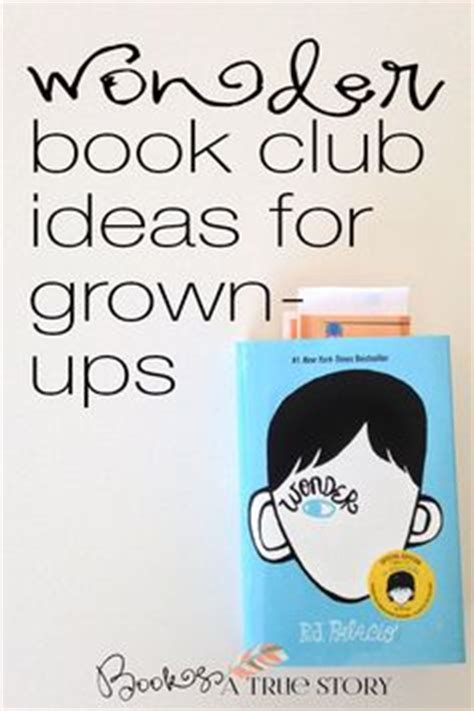 reading club themes 1000 images about book club ideas on pinterest book
