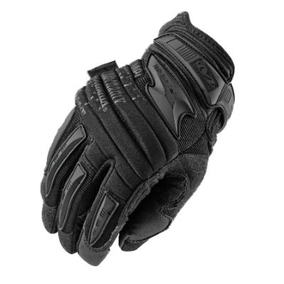 Mechanix M Pact 2 Gloves mechanix wear m pact 2 impact gloves safetygloves co uk