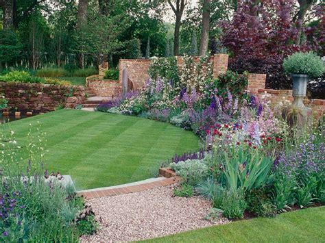 outdoor landscaping ideas hot backyard design ideas to try now landscaping ideas