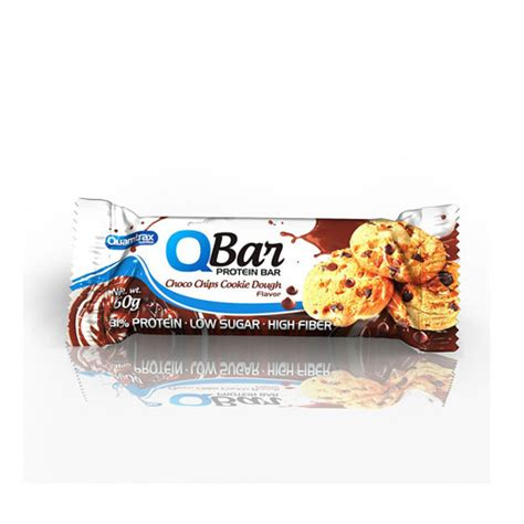 q protein bars protein bars shop dubai abu dhabi www dealshabibi