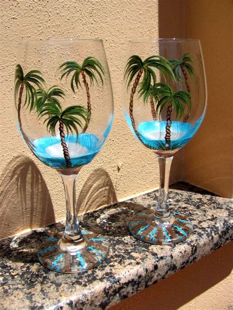 paint glass top 411 best images about glass painting on pinterest
