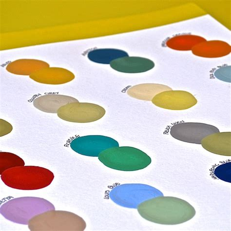 doodle combinations all 170 chalk paint new colors 25 best ideas about sloan chalk