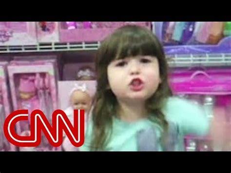 Viral Marketing Ali Arifin s rant targets gender roles toys