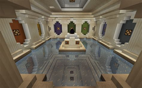 minecraft room diocia s egg s viewing room cool minecraft