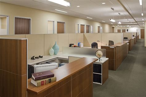 corporate office furniture archives spandan site