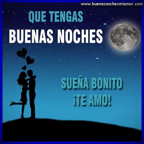 imagenes buenas noches mi amor buenas noches para mi amor pictures to pin on pinterest