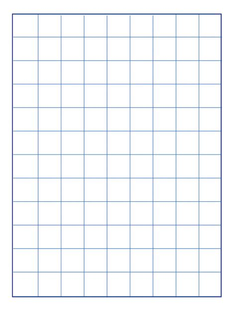 printable graph paper 30 x 40 school smart ruled drawing paper manila soar life products