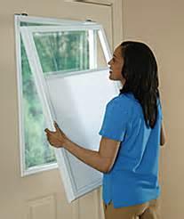 add on blinds for doors doorglass blinds shades door glass by us door more