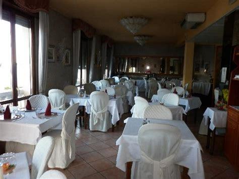 hotel bel soggiorno brescia hotel bel soggiorno toscolano maderno lago di garda