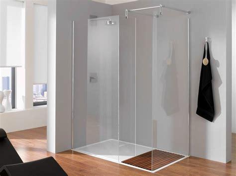 pareti per doccia bettentry parete per doccia by bette design molldesign