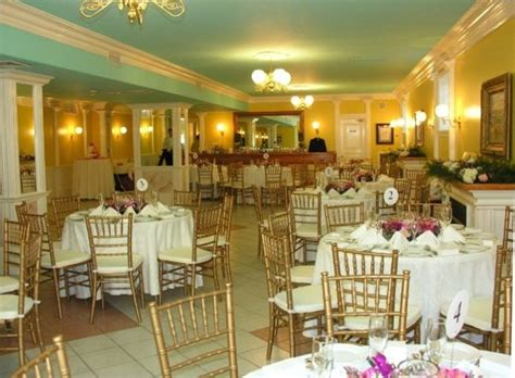 top 10 wedding venues in southern new jersey 27 brave cape may wedding venues navokal