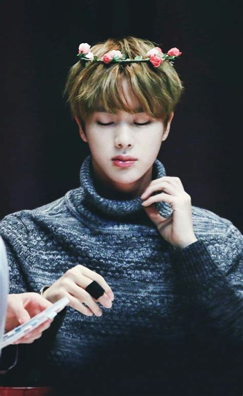 bts jin wallpaper tumblr photo collection bts jin tumblr wallpaper