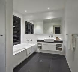 grey bathroom color idea 2017 2018 best cars reviews bathroom decorating ideas and tips karenpressley com