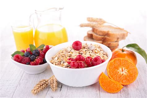 Best Kitchen Knive Sets top 10 amazing and healthy breakfast recipes to try at home