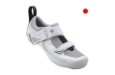 specialized triathlon bike shoes specialized s trivent sport shoes 2015 bike shoes