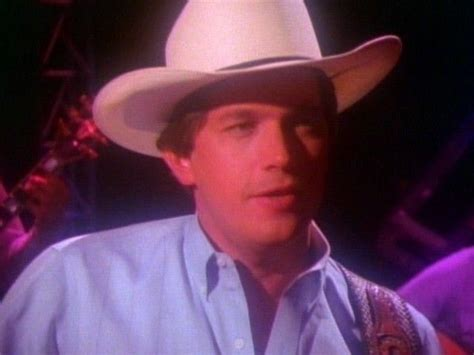 1000 images about george strait on king