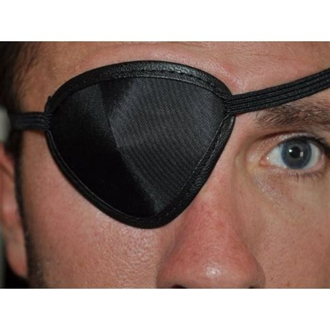 eye patch eyepatch related keywords suggestions eyepatch keywords