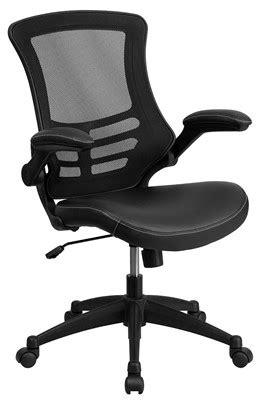 best armchair for back pain 10 best living room chair for back pain 2017 chairthrone